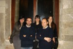 Invasioni digitali ai monumenti Via ai «selfie» per le vie di Palermo
