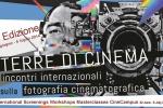 Un festival con i maestri della fotografia Da domenica a Forza d'Agrò «Terre di Cinema»