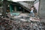 Terremoto in Cile, i morti sono 700: si cercano i dispersi