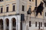 Sisma in Emilia, cinquanta bambini saranno ospiti a Favignana