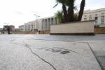 Scossa di terremoto di magnitudo 2.1 nell'Agrigentino