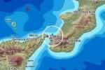 Terremoti, tre giorni di esercitazioni antisismiche