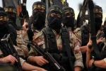 Terrorismo, allarme Jihad in Italia: cinque indagati in Veneto