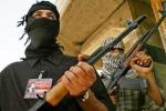 Anche l'Italia è nel mirino di Al Qaeda