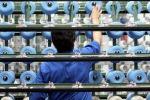 Festa per i 60 anni, un'azienda regala 3 mila euro ai dipendenti