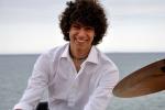 Tour brasiliano per Gianluca Pellerito