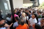 Palermo, università: quasi 3000 studenti per 425 posti in medicina
