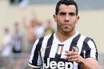 Serie A: Tevez risolve il derby, la Juve tiene a distanza la Roma
