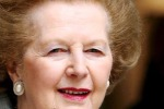 GB, addio alla Lady di ferro: è morta a Londra Margaret Thatcher