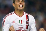 Calciomercato, il Milan tiene Thiago Silva