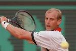 Tennis, anche Muster al Sicilia Classic di Palermo