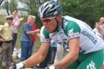 Mondiali di ciclismo, titolo a Hushovd