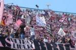 I tifosi del Palermo: presidente non molli
