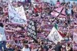I tifosi: non è tutta colpa di Rossi