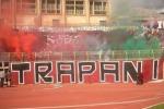 Serie C: il Trapani non va oltre il pari in casa col Monopoli, promosso il Lecce