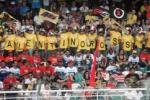 Motogp, vince Rossi: Lorenzo campione del mondo