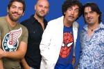 Cous Cous Fest Preview: tre giorni di mare, degustazioni e musica a San Vito Lo Capo