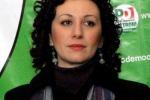 Enna, Tiziana Arena nuovo segretario del Pd