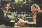 Raimondo Todaro e Veronica Oliver per mano a Catania