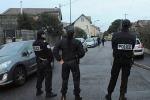 Strage a Tolosa, killer accerchiato