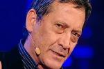 Tony Sperandeo: non possiamo stare senza Zamparini