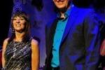"""Los Angeles Music Award"": nomination per la pianista Torre"