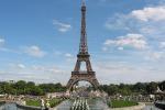 I viaggi «last minute» di settembre Parigi e Tokyo mete preferite