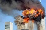 Ricordando l'11 settembre, la parola ai lettori