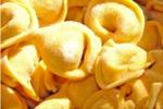 Nestlè, ravioli e tortellini di nuovo in vendita con bollino di garanzia