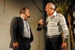 Palermo, i comici danno voce alla periferia