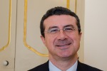 """Crisi occupazione dei giornalisti, Cordaro: """"Un Ddl a sostegno del settore"""""""