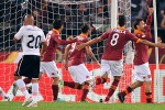 Champions League, alla Roma serve un miracolo