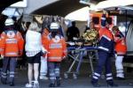 Tragedia di Duisburg, un'italiana tra le vittime