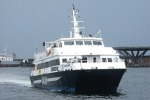 Tagli di stipendi, in sciopero i marittimi della Caronte