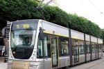 Aggredito il controllore di un tram a Messina, per lui frattura del setto nasale