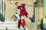 Coppa Italia, il Trapani elimina il Catanzaro