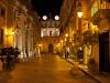 Trapani, torna la Notte Bianca per far rivivere il centro storico