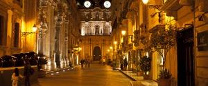 Patto dei sindaci per la candidatura di Trapani a capitale italiana della Cultura 2022