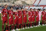 Prima Divisione, Play off: Trapani in finale, Siracusa eliminato