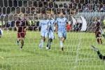 Trapani, Cento biglietti per le partite: «È un atto di discriminazione»