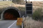Incidente sulla A19, due persone morte vicino Tremonzelli