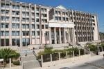 Cammarata: furti alla «Fornace», dipendente condannato