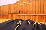 Siracusa, sciopero degli avvocati: rinviate tutte le udienze