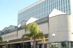 Tribunale di Brindisi, stop a minigonne e a trasparenze