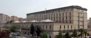 Cura Italia, banca nega il contributo a un imprenditore: il tribunale obbliga a pagare