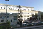 «Paga e annullo la denuncia»: un sottufficiale va alla sbarra a Caltanissetta