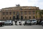Anno giudiziario a Messina Fazio: processi zavorra spaventosa