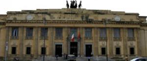 Anno giudiziario a Messina, Galluccio: organici carenti