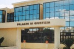 Tribunale di Modica, garantire il lavoro ai 6 vigilantes
