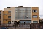 Carenze in tribunale a Sciacca, la protesta dei dipendenti